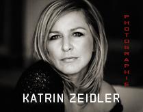 Fotograf Bodensee - Katrin Zeidler