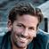 Bewertung Oliver Stein für Katrin Zeidler Business Fotograf