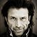 Bewertung Stephan Schleep für Katrin Zeidler Business Fotograf