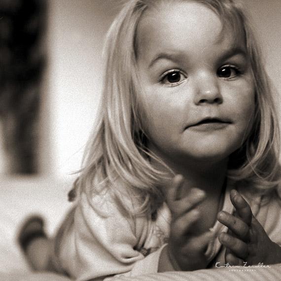 Kinderfotografie Impressionen