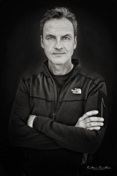 Konzert Backstage - Michael Häck - Tontechniker Publikum