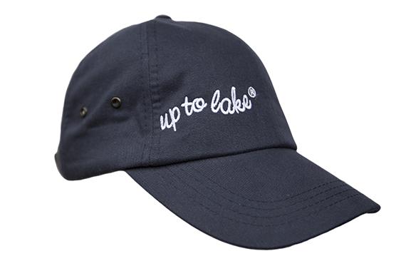Produktfotografie Mode - Cap