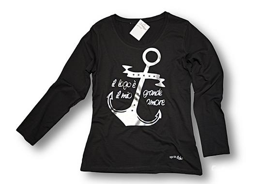 Produktfotografie Mode - Shirt