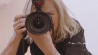 Imagefilm Katrin Zeidler - Business Fotograf Bodensee