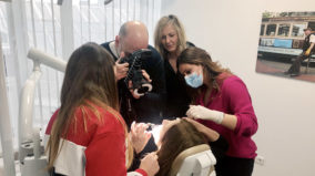 Dentalfotografie Workshop Bochum